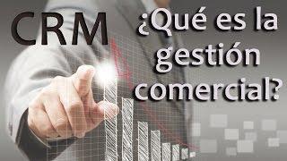 Curso online de CRM