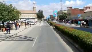 Dodoma Tanzania  city images : Dodoma town Tanzania Tansania
