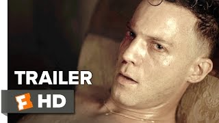 Nonton Demon Official Trailer 1  2016    Horror Movie Film Subtitle Indonesia Streaming Movie Download