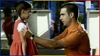 Nonton Funny Romanian Commercials  Rom  Nia  Film Subtitle Indonesia Streaming Movie Download