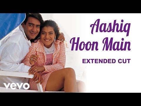 Pyaar To Hona Hi Tha - Ashiq hoon main (1998)