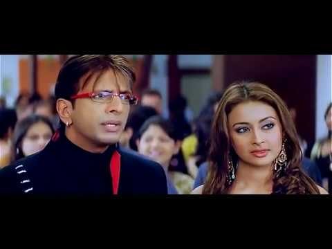 Victoria No 203 2007 Hindi 480p DVDRip