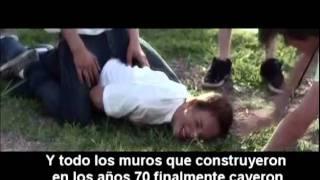 Arcade Fire - The Suburbs. Subtitulada en Español.