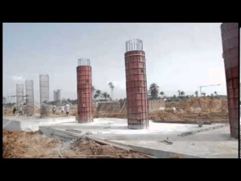 Greater Port Harcourt City Documentary