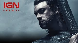 FX drama The Bastard Executioner has been cancelled after just one season. Read more here: http://www.ign.com/articles/2015/11/18/the-bastard-executioner-can...
