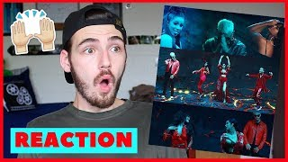 Download Video Taki Taki (Music Video) - DJ Snake ft. Selena Gomez, Ozuna, Cardi B | REACTION MP3 3GP MP4