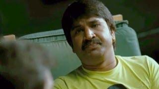 Telugu Comedy Scenes Back To Back - Part02