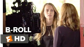 Nonton Lights Out B-ROLL (2016) - Teresa Palmer Movie Film Subtitle Indonesia Streaming Movie Download