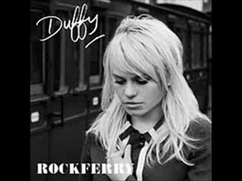 Tekst piosenki Duffy - Scared po polsku