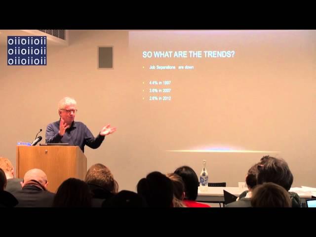 Divergent Temporalities: Polarisation or Marginalisation