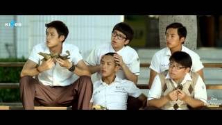 Nonton You are the apple of my eye Film Subtitle Indonesia Streaming Movie Download