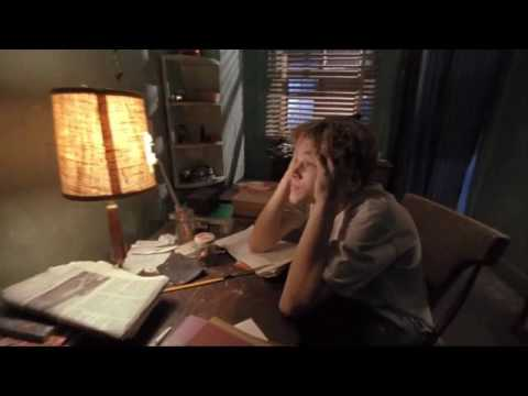 Video The Basketball Diaries download in MP3, 3GP, MP4, WEBM, AVI, FLV January 2017