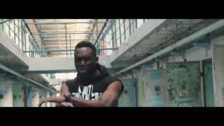Mac Tyer - D'accord [Street Clip]