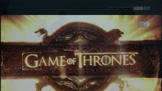 AIS จับมือ HBO ฉาย Game of Thrones 7 พร้อมอเมริกา ลูกค้า AIS ดูฟรี 1 เดือน! AIS จับมือ HBO ASIA ให้คน...