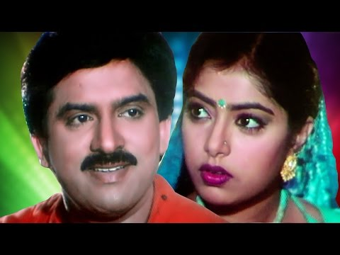 Video Maiyar No Mandvo Preet Nu Panetar Full Movie- મૈયર નો માંડવો પ્રીત નુ પાનેતર -Gujarati Romantic Film download in MP3, 3GP, MP4, WEBM, AVI, FLV January 2017