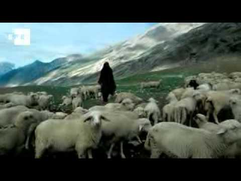 Hoy se celebra el Día Internacional de las Montañas