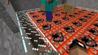 Paldies par skatīšanos. :) ======================================== Mape: http://www.minecraftforum.net/topic/6.