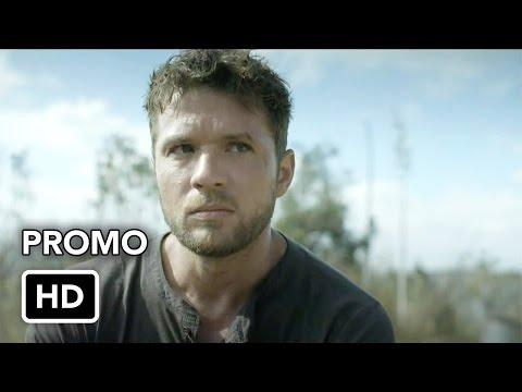 Shooter Season 2 Teaser Promo (HD)