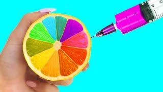 Video 10 Food Hacks You Need To Know! Testing Viral Life Hacks! Learn How To Make Cooking Easier! MP3, 3GP, MP4, WEBM, AVI, FLV Desember 2018