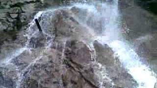 Air terjun.mp4