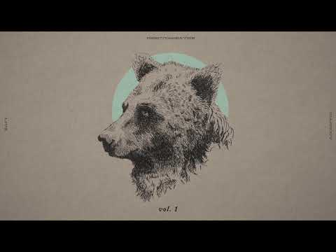 "NEEDTOBREATHE - ""CAGES (Acoustic Live)"" [Official Audio]"