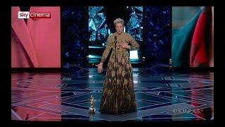 Video Oscars® 2018 Highlights MP3, 3GP, MP4, WEBM, AVI, FLV Agustus 2018