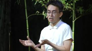 TEDxTokyo - 羽生善治- Take small risks & pay attention to coincidence - [日本語]