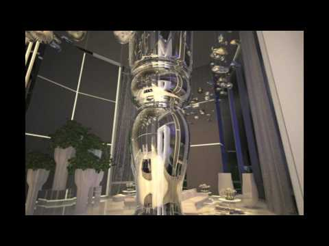 ANACAONA 27, Bruno Real Estate(Imnobiliaria) en Florida y República Dominicana