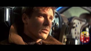 Video Blade Runner - Theme End Titles  (1982) Blu-Ray MP3, 3GP, MP4, WEBM, AVI, FLV Mei 2017