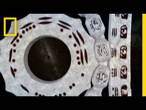 Maya Doomsday Prophecy | National Geographic