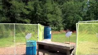 Oxford (NC) United States  City new picture : Uspsa at The-Range in Oxford,NC 7/26/15