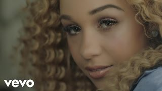 Imani Williams Dont Need No Money (feat. Sigala, Blonde) new videos