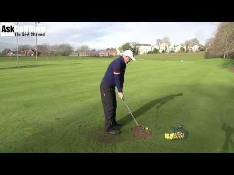 Make Golf Less Frustrating AskGolfGuru