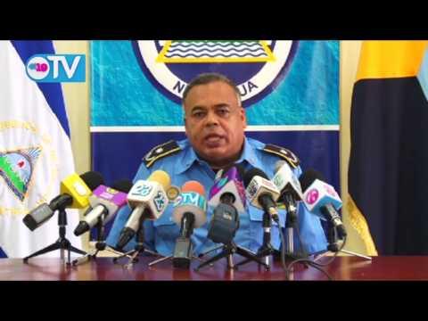 Más de 1 mil vehículos ocupados por la Policía por infracciones a la ley