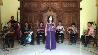 Lgm Kalung Mutiara Keroncong Indonesiaku