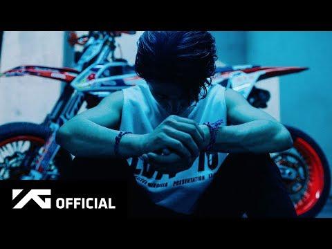 iKON – '죽겠다(KILLING ME)' M/V TEASER 2