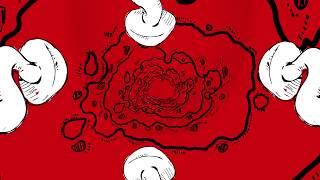 Video Z davu (Rakovník) - Krev -  (My z mraků 2014) Oficiální klip