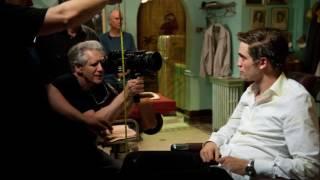 Nonton Cosmopolis  2012  David Cronenberg Audio Commentary Film Subtitle Indonesia Streaming Movie Download