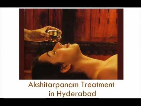 Ayurvedic Hospital in Hyderabad