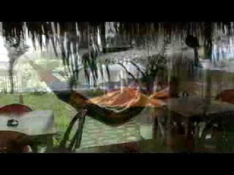 Video of Hostal Kundalini
