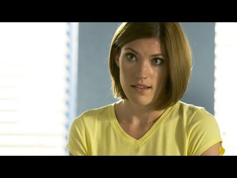 Debra - A video to foul mouthed Debra Morgan from