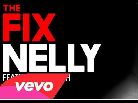 Nelly - The Fix Ft. Jeremih