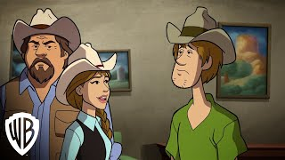 Nonton Scooby Doo Shaggy   S Showdown    Uncanny Film Subtitle Indonesia Streaming Movie Download