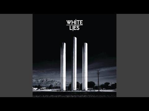 "Video - WHITE LIES: Γιορτάζουν στην Ελλάδα τα 10 χρόνια του άλμπουμ ""To Lose My Life"""