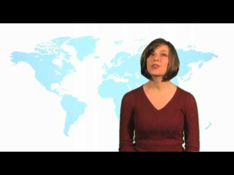 Learn Spanish 3.1 - When to Use the Subjunctive? W.E.I.R.D.O.! (part 1)