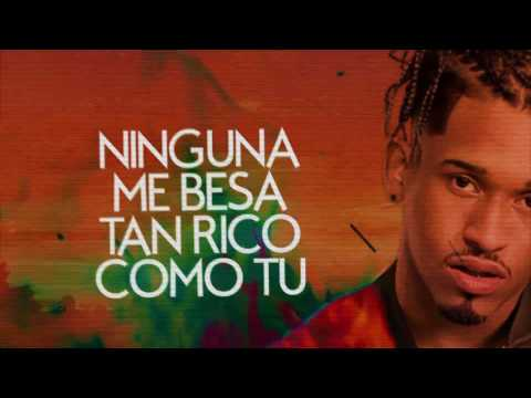 Letra Hasta Que Me Muera Bryant Myers