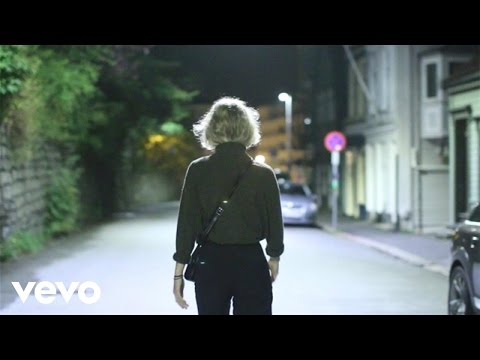 Sløtface - Bright Lights