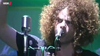 Nonton Wolfmother - Live at Highfield 2016 [Pro-Shot] Film Subtitle Indonesia Streaming Movie Download
