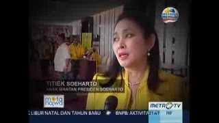 Video Mata Najwa: Rindu Daripada Soeharto Part 2 MP3, 3GP, MP4, WEBM, AVI, FLV April 2019