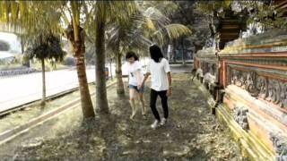 F4 PARODY (LIU XING YU) - METEOR GENDENG INDONESIA